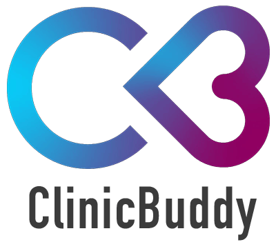ClinicBuddy