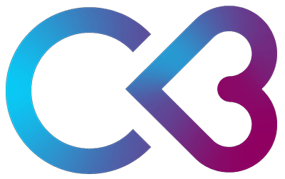 logo clinicbuddy